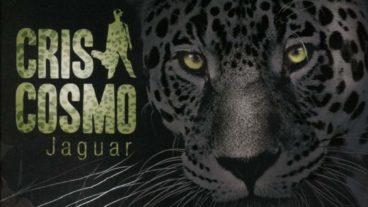 "Cris Cosmo: An die Wand fahrn? Bitte in nem ""Jaguar"" – neues Album 2019"