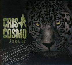 Cris Cosmo Jaguar bei Amazon bestellen