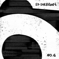 Ed Sheeran No.6 Collaborations Project bei Amazon bestellen