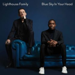 Lighthouse Family Blue Sky in your Head bei Amazon bestellen