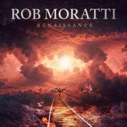 Rob Moratti Renaissance bei Amazon bestellen