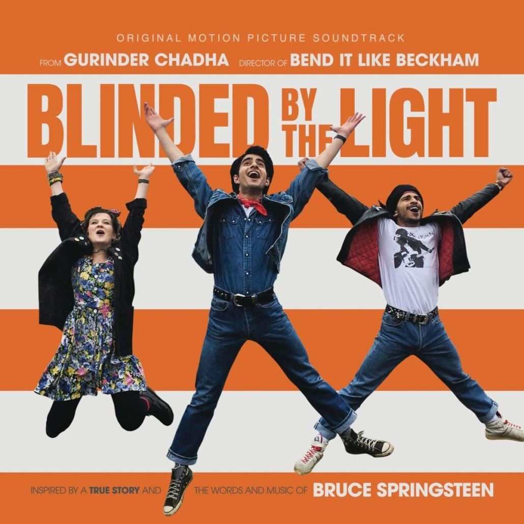 Blinded_OST