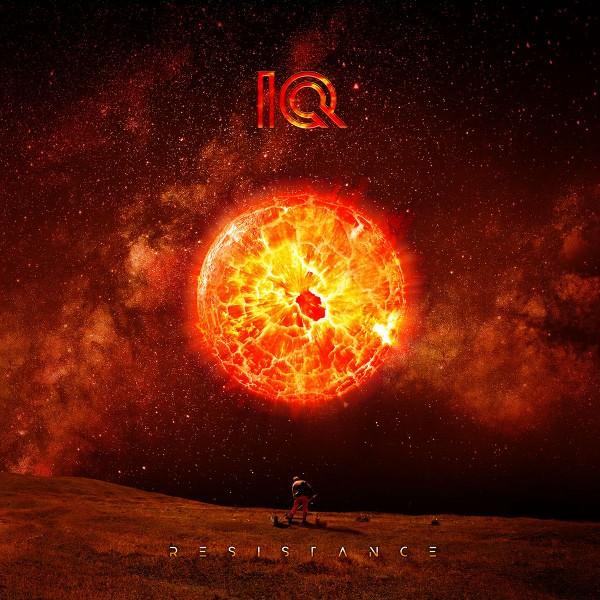 IQ_Albumcover