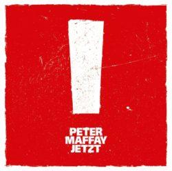 Peter Maffay Jetzt! bei Amazon bestellen