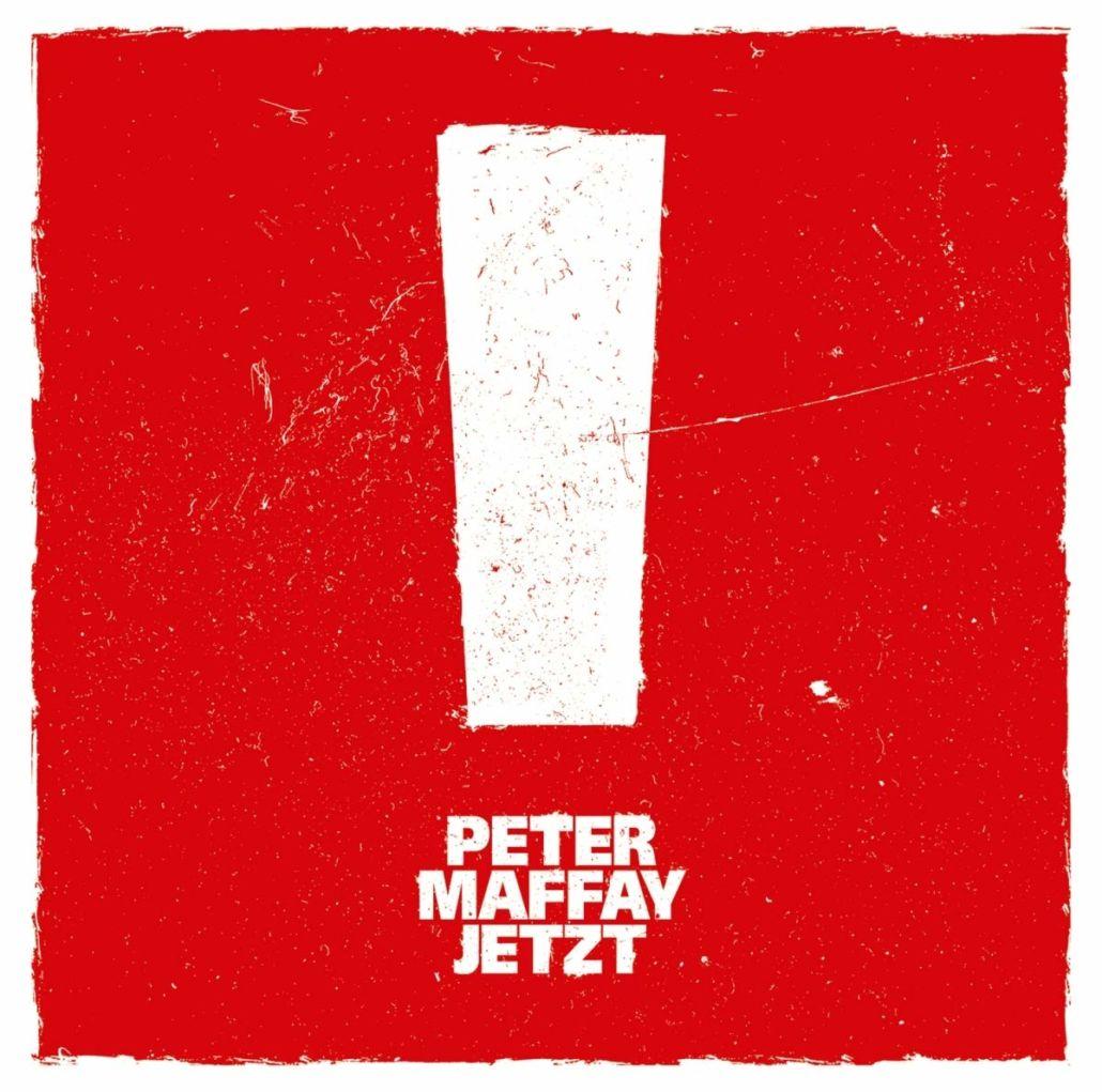 Peter Maffay zum 70. Geburtstag: Zwischen Vergangenheit und