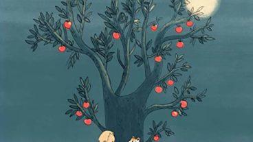 Andy Clark: Ein Debütalbum ist wie das erste Kind