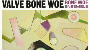 Chrissie Hynde springt im zweiten Soloalbum auf den Jazz-Zug