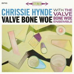 Chrissie Hynde Valve Bone Woe bei Amazon bestellen