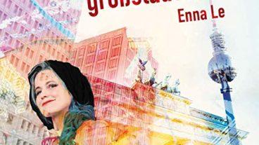 Enna Le – Großstadtkind: Synthie Pop mit vielen Facetten