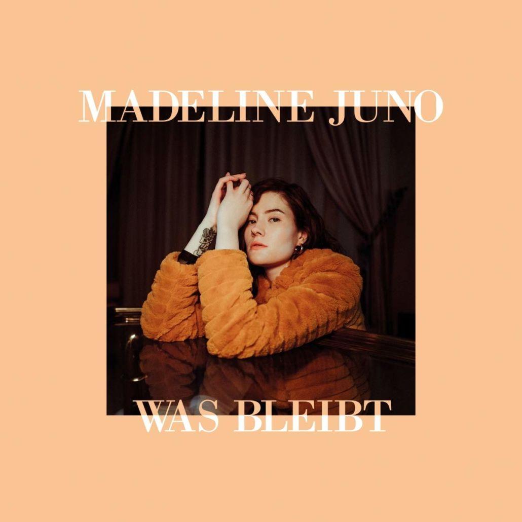 Madelino Juno: