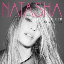 Natasha Bedingfield Roll With Me bei Amazon bestellen