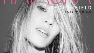 """Natasha Bedingfield: """"Roll With Me"""" – eine Stimme mit Wiedererkennungswert"""