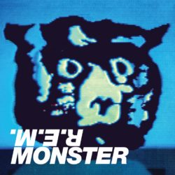 R.E.M. Monster bei Amazon bestellen