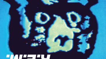 """Jubiläumsneuauflage von R.E.M. """"Monster"""""""