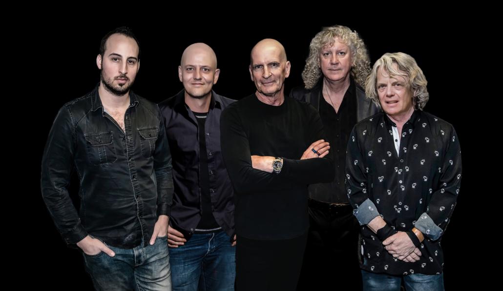 SAGA in der Stadthalle Bitburg: Zwischen Classic Rock und Prog – 7.3.2020