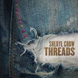 Sheryl Crow Threads bei Amazon bestellen
