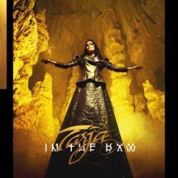 Tarja In The Raw bei Amazon bestellen