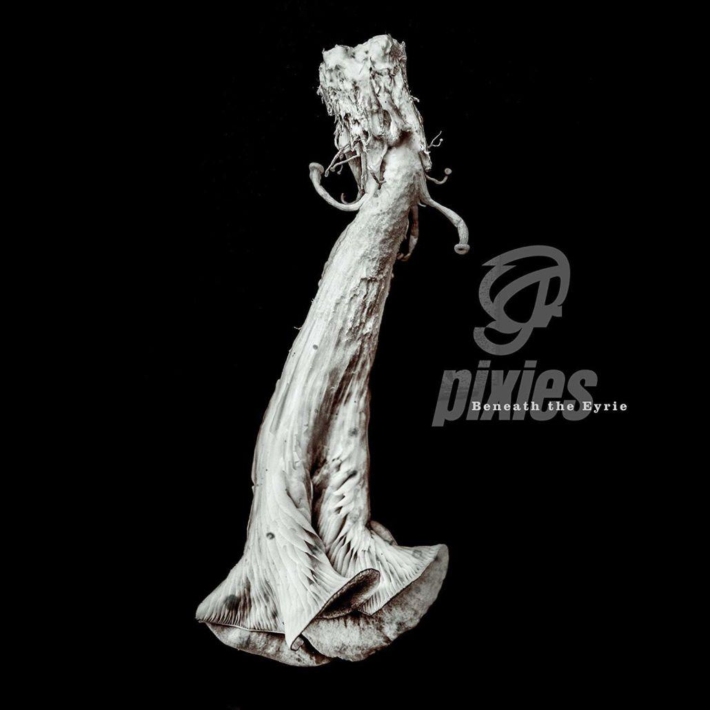 Zwölf neue Erwachsenenmärchen aus dem Pixies-Kosmos