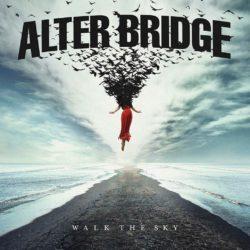 Alter Bridge Walk The Sky bei Amazon bestellen