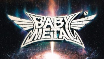 Babymetal – Metalpop aus Japan