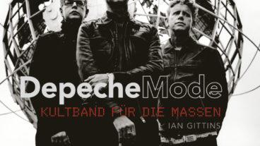 Depeche Mode –