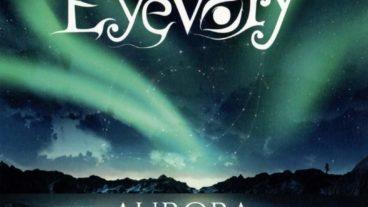 Eyevory – Phantasiereise zwischen Rock, Prog und Folk