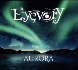Eyevory Aurora bei Amazon bestellen
