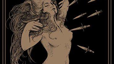 Gracchus: schweizerisch-amerikanisches Metalquartett mit Debütalbum 2019