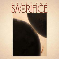 Haystack The Sacrifice bei Amazon bestellen
