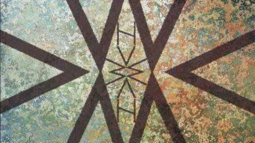 Isgaard – ein Konzeptalbum zum Thema Menschlichkeit