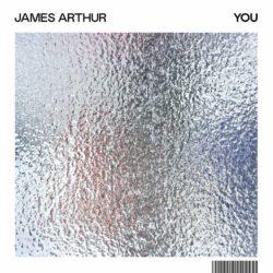 James Arthur YOU bei Amazon bestellen