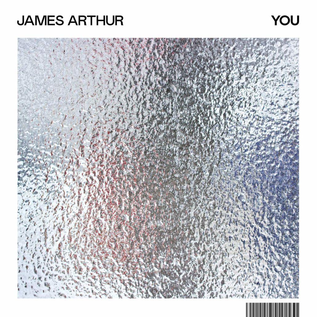 James Arthur: