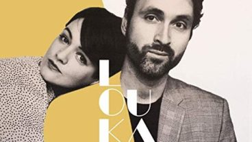 "LOUKA: Lyric-Video zur neuen Single ""Disko Disko"""
