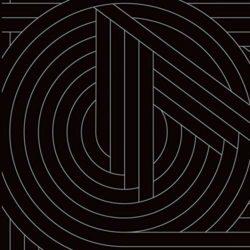OMD Souvenir - The Singles Collection 1979 - 2019 bei Amazon bestellen