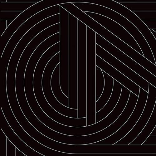 "OMD: ""Souvenir. The Singles Collection 1979 – 2019"""