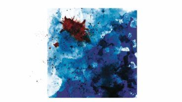 Ray Alder, Frontmann von Fates Warning, mit Solo-Debüt