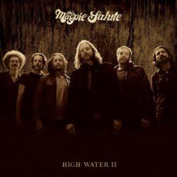 The Magpie Salute High Water II bei Amazon bestellen