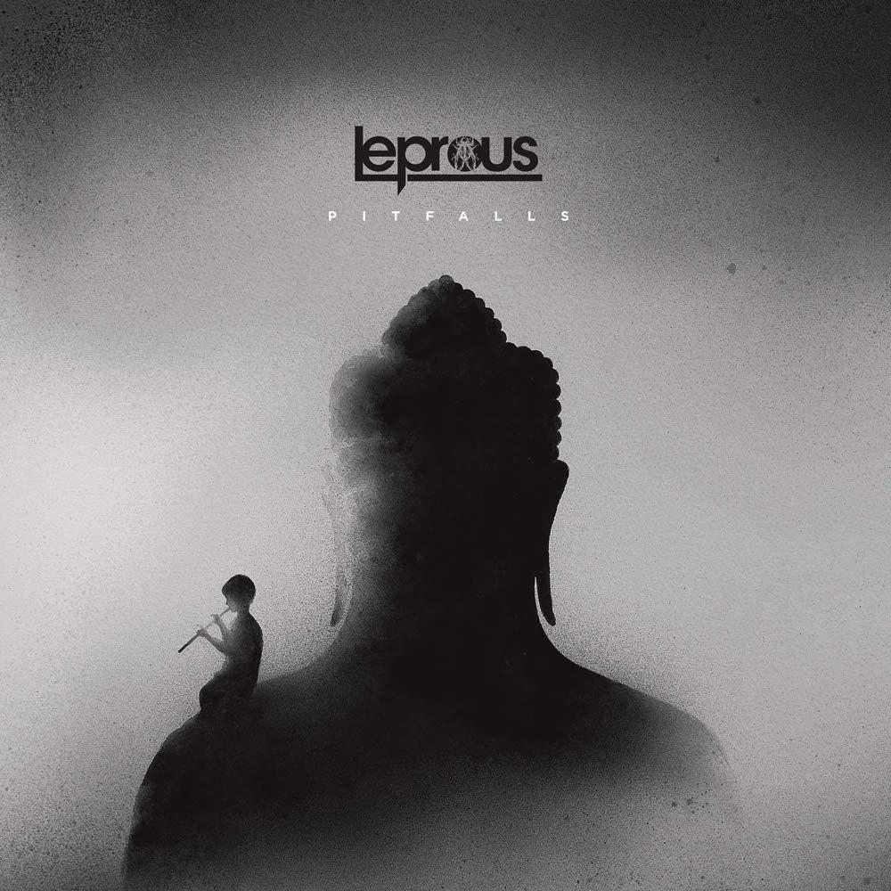 LEPROUS – ein sehr persönliches Album zum Thema Depression