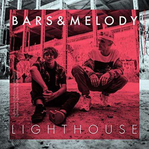 "Bars and Melody: Das Video zur neuen Single ""Lighthouse"""
