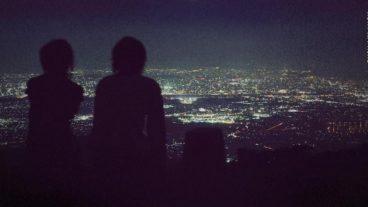"The Chainsmokers: Der offizielle Clip zu ""Push My Luck"""