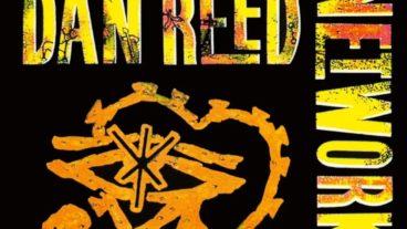 Dan Reed Network: zwei Remaster und Tour im Dezember