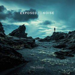 Exposed To Noise The Ocean bei Amazon bestellen