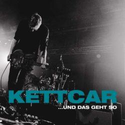 Kettcar ...und das geht so bei Amazon bestellen