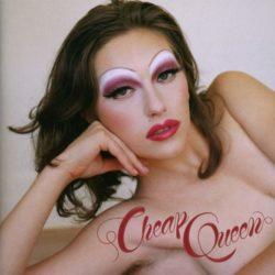 King Princess Cheap Queen bei Amazon bestellen