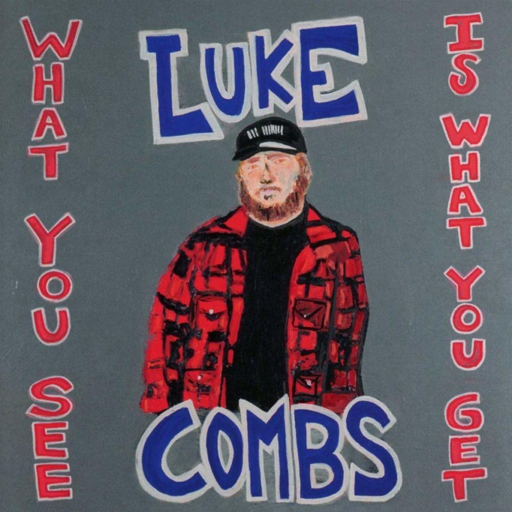 Luke Combs: Der US Star mit neuem Album