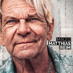Matthias Reim MR20 bei Amazon bestellen