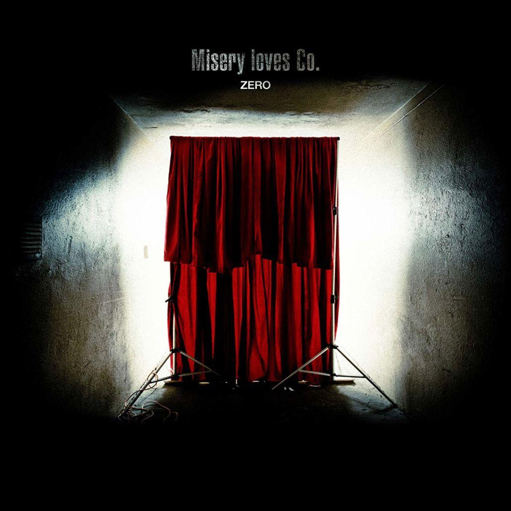 MISERY LOVES CO.: