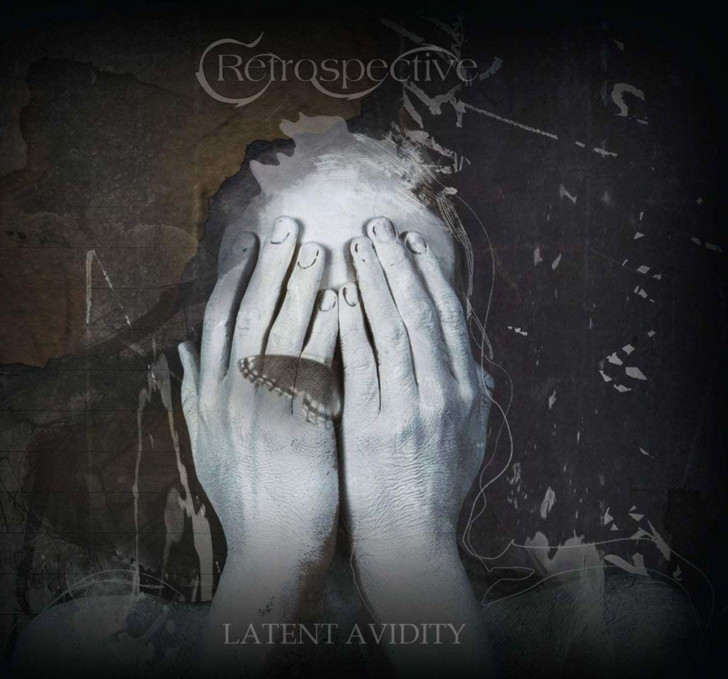 RETROSPECTIVE – Latent Avidity – CD Review