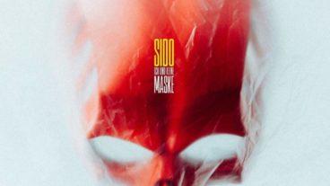 SIDO und keine Maske: Statements für die Radio-Playlist