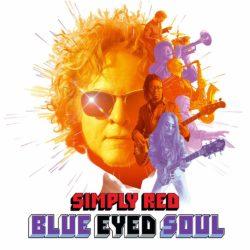 Simply Red Blue Eyed Soul bei Amazon bestellen